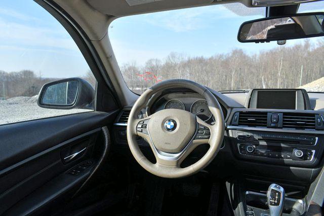 2012 BMW 328i Naugatuck, Connecticut 17