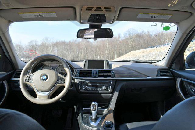2012 BMW 328i Naugatuck, Connecticut 18