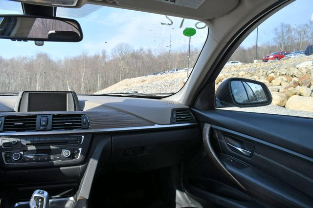 2012 BMW 328i Naugatuck, Connecticut 19