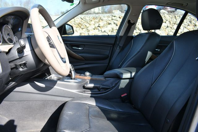 2012 BMW 328i Naugatuck, Connecticut 22