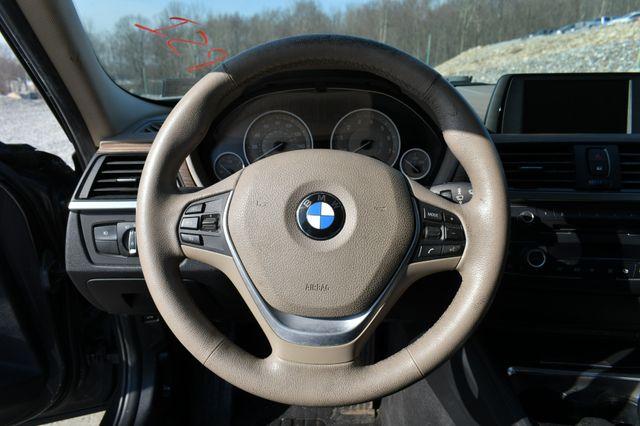 2012 BMW 328i Naugatuck, Connecticut 23