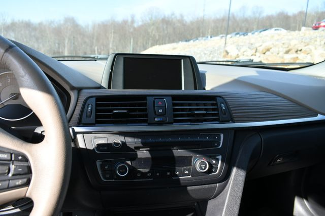 2012 BMW 328i Naugatuck, Connecticut 24