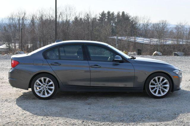 2012 BMW 328i Naugatuck, Connecticut 7