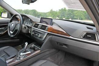 2012 BMW 328i Naugatuck, Connecticut 11