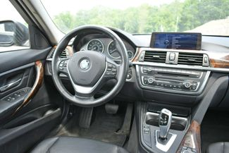 2012 BMW 328i Naugatuck, Connecticut 14