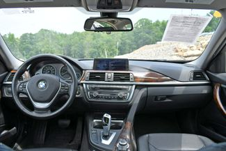 2012 BMW 328i Naugatuck, Connecticut 15
