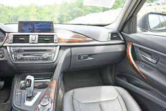2012 BMW 328i Naugatuck, Connecticut 16