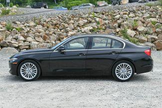 2012 BMW 328i Naugatuck, Connecticut 3