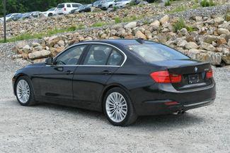 2012 BMW 328i Naugatuck, Connecticut 4