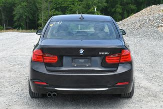2012 BMW 328i Naugatuck, Connecticut 5