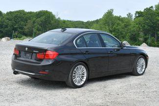 2012 BMW 328i Naugatuck, Connecticut 6
