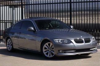 2012 BMW 328i* NAV* Sunroof* EZ Finance**    Plano, TX   Carrick's Autos in Plano TX