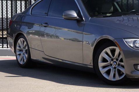 2012 BMW 328i* NAV* Sunroof* EZ Finance**    Plano, TX   Carrick's Autos in Plano, TX