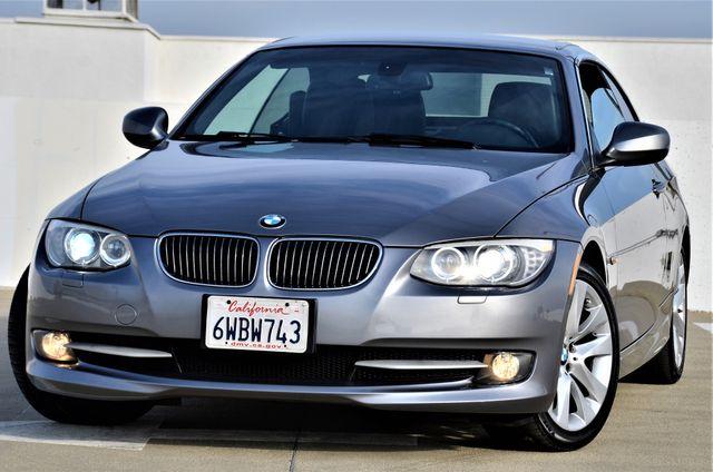 2012 BMW 328i in Reseda, CA, CA 91335
