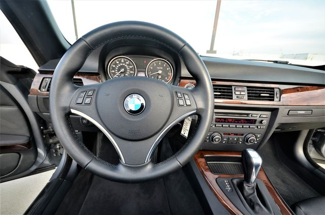 2012 BMW 328i in Reseda, CA, CA 91335