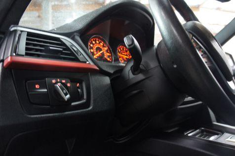 2012 BMW 328i Sport / Technology Pkg.   Tempe, AZ   ICONIC MOTORCARS, Inc. in Tempe, AZ