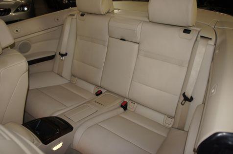 2012 BMW 328i Premium | Tempe, AZ | ICONIC MOTORCARS, Inc. in Tempe, AZ