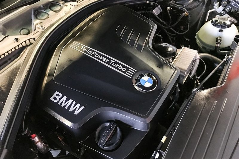 2012 BMW 328i   city CA  M Sport Motors  in Walnut Creek, CA