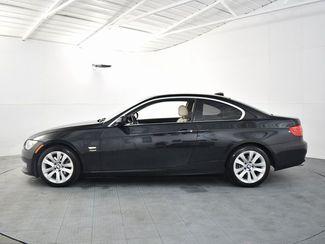 2012 BMW 328i xDrive 328i xDrive in McKinney, TX 75070