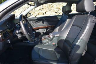 2012 BMW 328i xDrive Naugatuck, Connecticut 13