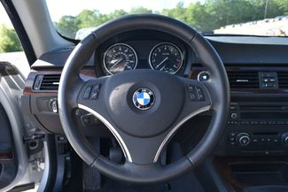 2012 BMW 328i xDrive Naugatuck, Connecticut 15