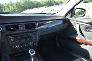 2012 BMW 328i xDrive Naugatuck, Connecticut 16