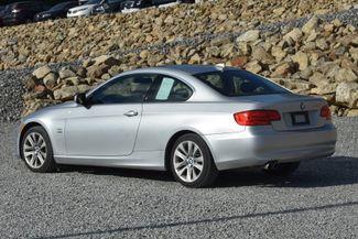 2012 BMW 328i xDrive Naugatuck, Connecticut 2