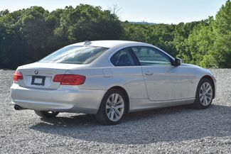 2012 BMW 328i xDrive Naugatuck, Connecticut 4