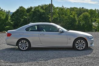2012 BMW 328i xDrive Naugatuck, Connecticut 5