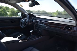 2012 BMW 328i xDrive Naugatuck, Connecticut 9