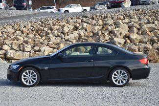 2012 BMW 328i xDrive Naugatuck, Connecticut 1