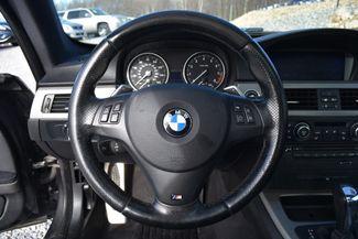 2012 BMW 328i xDrive Naugatuck, Connecticut 10