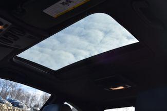 2012 BMW 328i xDrive Naugatuck, Connecticut 12