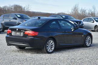 2012 BMW 328i xDrive Naugatuck, Connecticut 4