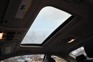 2012 BMW 328i xDrive Naugatuck, Connecticut 14