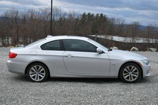 2012 BMW 328i xDrive Naugatuck, Connecticut 5