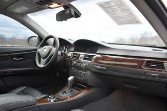 2012 BMW 328i xDrive Naugatuck, Connecticut 8