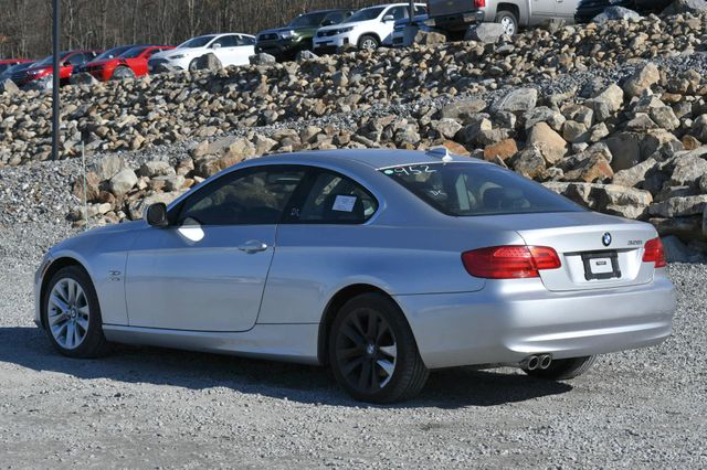 2012 BMW 328i xDrive Naugatuck, Connecticut 2