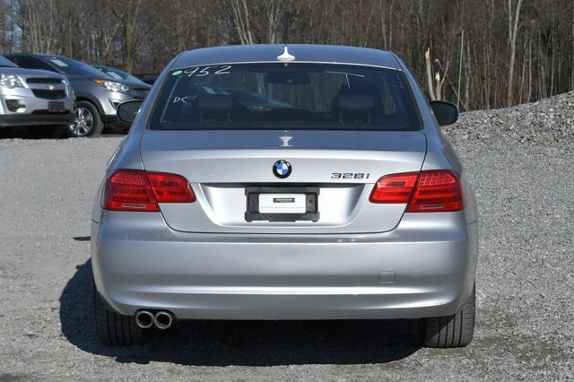 2012 BMW 328i xDrive Naugatuck, Connecticut 3