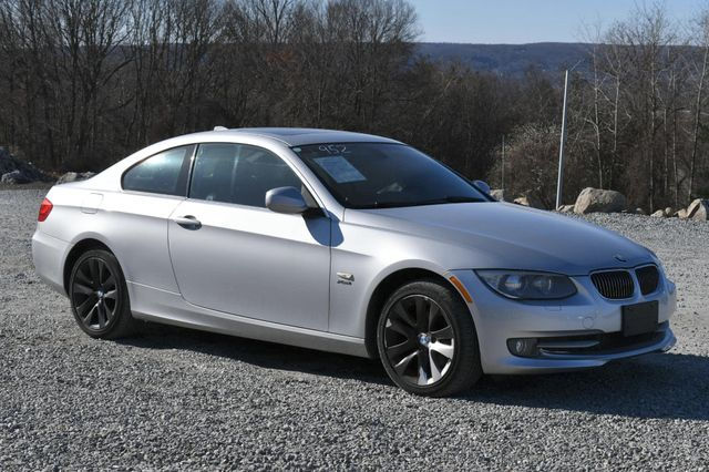 2012 BMW 328i xDrive Naugatuck, Connecticut 6