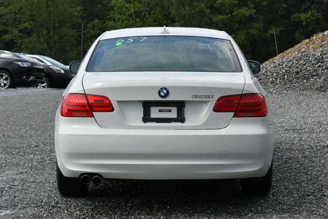 2012 BMW 328i xDrive Naugatuck, Connecticut 3