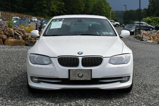 2012 BMW 328i xDrive Naugatuck, Connecticut 7