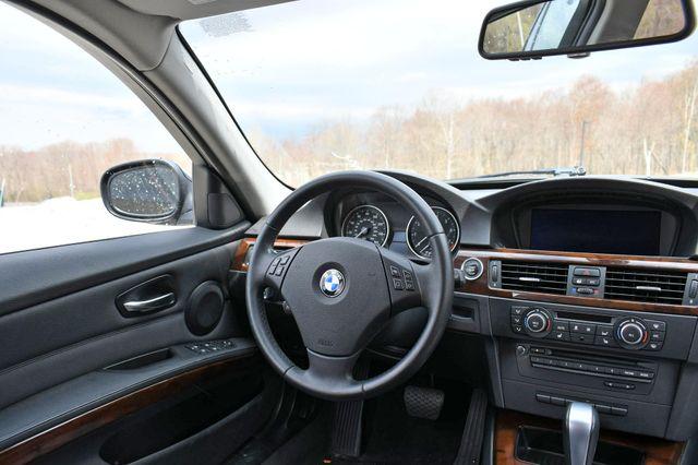 2012 BMW 328i xDrive Naugatuck, Connecticut 17