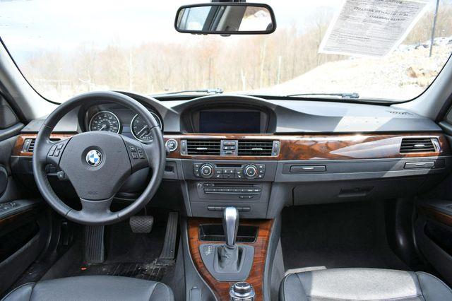 2012 BMW 328i xDrive Naugatuck, Connecticut 18