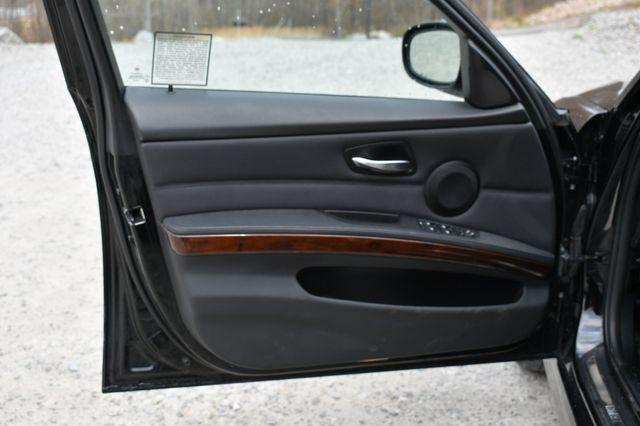 2012 BMW 328i xDrive Naugatuck, Connecticut 20