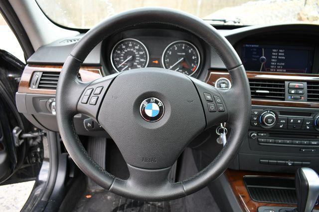 2012 BMW 328i xDrive Naugatuck, Connecticut 21