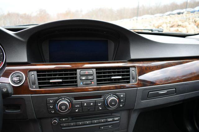 2012 BMW 328i xDrive Naugatuck, Connecticut 22