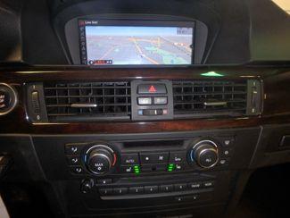 2012 Bmw 328xi Awd, SHARP, CLEAN WAGON, HARD TO FIND! Saint Louis Park, MN 4