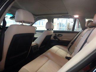 2012 Bmw 328xi Awd, SHARP, CLEAN WAGON, HARD TO FIND! Saint Louis Park, MN 5