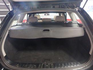 2012 Bmw 328xi Awd, SHARP, CLEAN WAGON, HARD TO FIND! Saint Louis Park, MN 20
